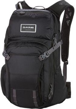 Dakine Drafter 18L Hydration Backpack
