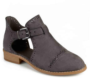Journee Collection Women's Tinsly Bootie