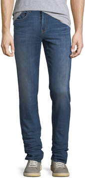 Joe's Jeans Men's Rogerson Slim-Fit Jeans