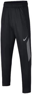Nike Training Pant - Big Kids Boys