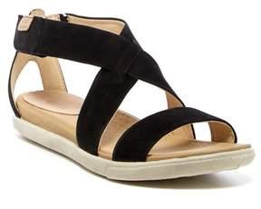 Ecco Damara Strappy Sandal
