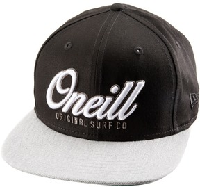 O'Neill Men's Tailgate Hat 8162008