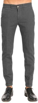 Jeckerson Pants Jeans Men