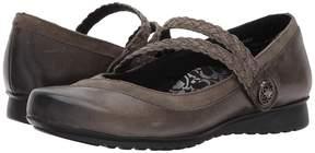 Aetrex Essence Ada Women's Shoes