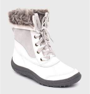 Merona Women's Porsha Tall Functional Winter Boots
