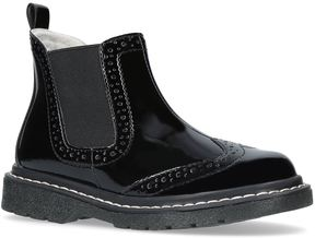 Lelli Kelly Kids Noelle Ankle Boots
