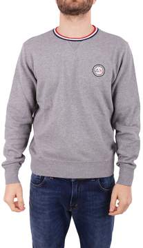 Sun 68 Cotton Sweatshirt: