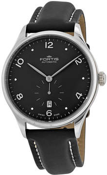 Fortis Terrestis Hedonist P.M. Automatic Men's Watch 901.20.11