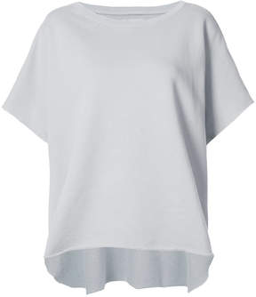 Frank And Eileen loose fit T-shirt