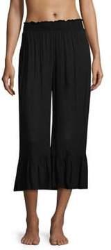 Cool Change coolchange Payton Culotte Pants