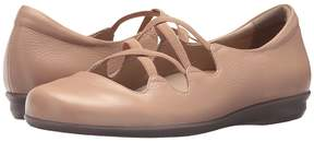 Earth Clare Earthies Women's Shoes