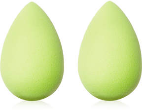 Beautyblender Micro. Mini Makeup Sponge Applicator