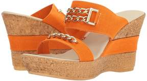 Onex Adrianna Women's Dress Sandals