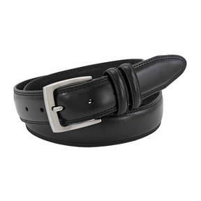 Florsheim Leather Belt - Big and Tall