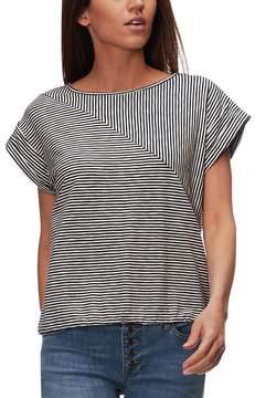 Carve Designs Lola T-Shirt - Women's