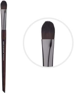 MAKE UP FOR EVER 230 Large Shader Brush
