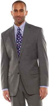 Chaps Men's Performance Slim-Fit Suit Jacket