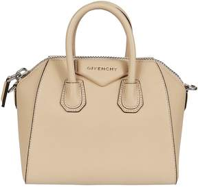 Givenchy Mini Antigona Tote