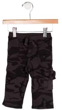 Splendid Boys' Camouflage Print Pants w/ Tags