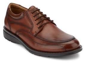 Dockers Men¿s Barker Oxford Shoe.