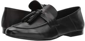 Steve Madden Beck Women's Shoes