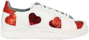 Chiara Ferragni Sneakers Shoes Women