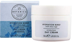 Botanics Hydration Burst Hydrating Day Cream