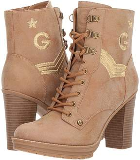 G by Guess Grayz Women's Shoes