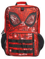 Disney Spider-Man Backpack for Kids - Personalizable