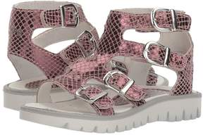 Primigi PAX 13821 Girl's Shoes