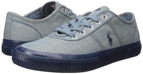 Polo Ralph Lauren Tyrian Men's Shoes