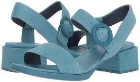 Camper Kobo - K200342 Women's 1-2 inch heel Shoes