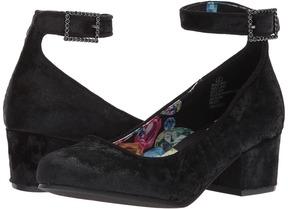 Steve Madden Jremly Girl's Shoes