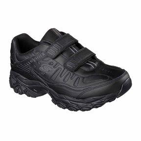 Skechers Final Cut Mens Walking Shoes