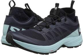Salomon XA Enduro Women's Shoes
