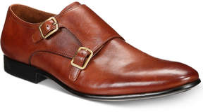 Kenneth Cole Men's Mix Monk-Strap Loafers Men's Shoes