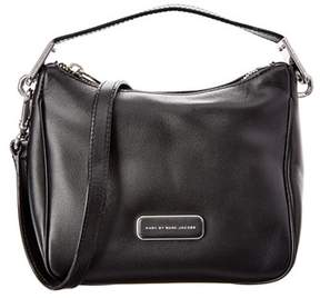 Marc by Marc Jacobs Ligero Crossbody.