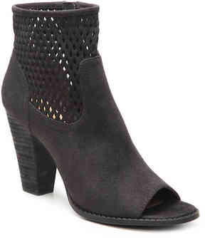 Report Women's Rajin Bootie