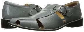 Giorgio Brutini Hesky Men's Shoes