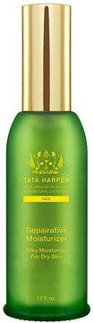 Tata Harper Repairative Moisturizer, 50 mL