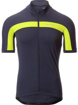 Craft Velo Jersey - Short Sleeve