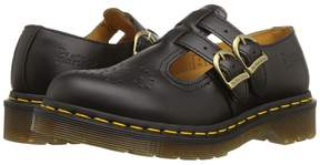 Dr. Martens 8065 Women's Maryjane Shoes