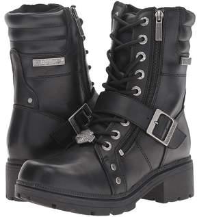 Harley-Davidson Talley Ridge Women's Boots