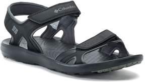 Columbia Riptide II Men's Sandals