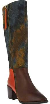 Spring Step L'artiste By L'Artiste by Libre Knee Boot (Women's)