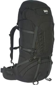 DAY Birger et Mikkelsen Bach Dream 55L Backpack