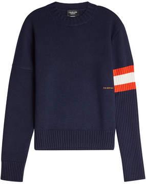 Calvin Klein Cashmere Pullover