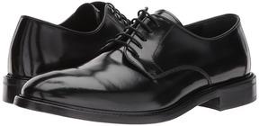 Kenneth Cole New York Design 10791 Men's Plain Toe Shoes