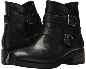 Paul Green Newbury Boot Women's Boots
