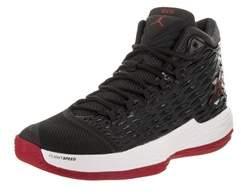 Jordan Nike Men's Melo M13 Basketball Shoe.